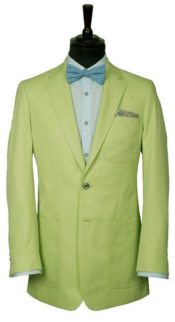Bespoke suit ideas | Wedding, Formal & Business | K&A Look Book