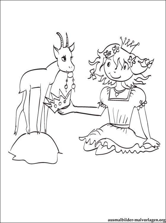 malvorlagen valentinstag untuk anak  ein bild zeichnen
