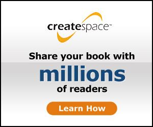 Self-publish and share your ebook
