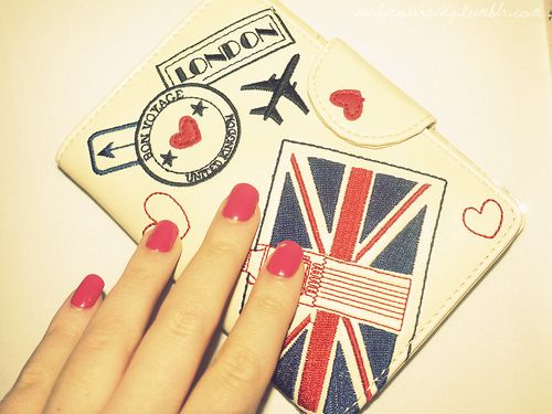 heart london