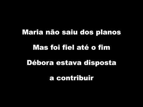 Elas Mara Lima Playback Legendado Youtube Youtube Musica
