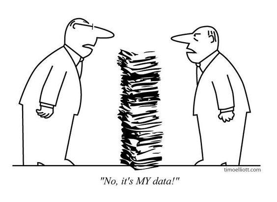 @timoelliott: #Analytics #CartoonFriday Who's data is it? http://t.co/fGefs7d7pb