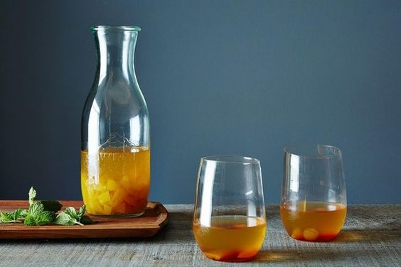 ... To Try This Season | Summer Wine Drinks, Wine Drinks and Sangria