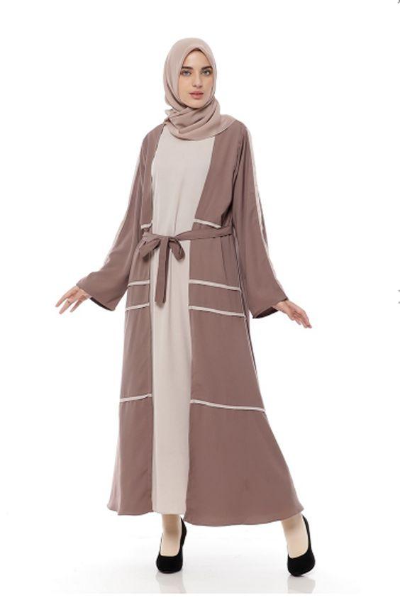 Mimamim Helmina Dress #gamiskombinasi  #bajumuslim #abaya #abayafashion #gamis #gamismurah #gamissyari #gamiscantik #abayastyle #muslimfashion #muslimdress #afflink #fashion #elegantabaya #longsleeves #dresses #muslimfashion #islamicfashion #modestfashion #modestclothing #modestdress #islamicclothing#abayafashion #womensfashion #jubah #busanamuslim #gamismuslimah #dressmuslim #elbise #modelleri #hijabfashion #modernabaya #hijaboutfit #hijabdress #ootdhijab