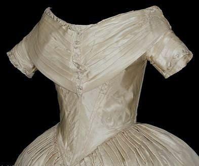 sarcenet fabric - a thin silk