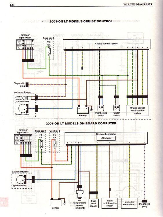 Bmw Cruise Control Diagram on bmw differential diagram, bmw interior diagram, bmw radio wiring diagram, bmw air dam diagram, bmw engine cooling system diagram, bmw convertible top diagram, bmw steering angle sensor diagram, bmw air suspension diagram,