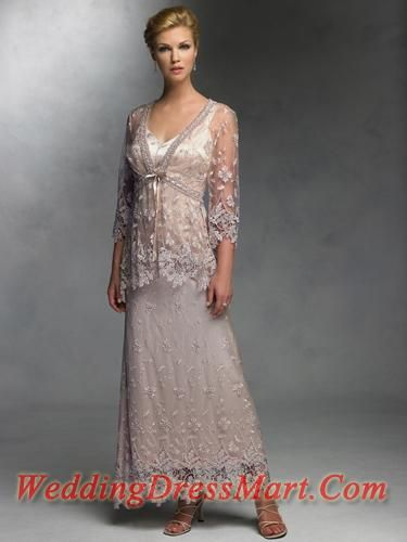plus size mother of the bride dresses san diego free images
