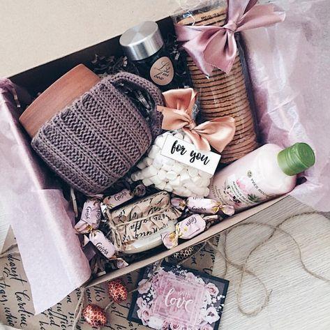 Birthday Friend Card Diy Gifts 52+ Ideas
