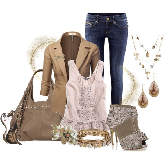 """mrs.Emma"" by mrswomen on Polyvore"