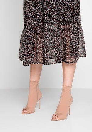 Pinke ALDO Damenschuhe Größe 41 online | Aktuelle