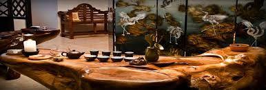 Картинки по запросу чайная в китае