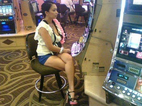 sacramento gambling