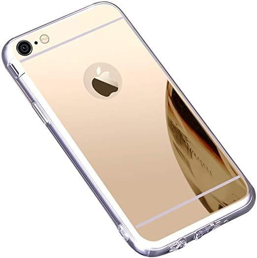 coque iphone 6s or amazon   Iphone, Iphone 6 images, Iphone 6