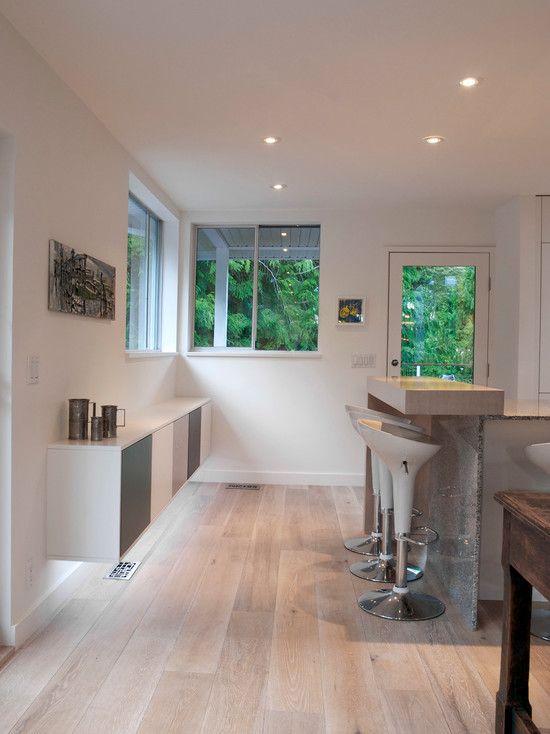 White Wash Wood Floors, White Washing Laminate Cabinets
