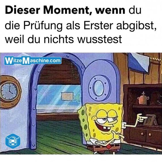 sponspop schwammkopf deutsch