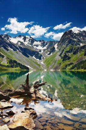 Savoie, France