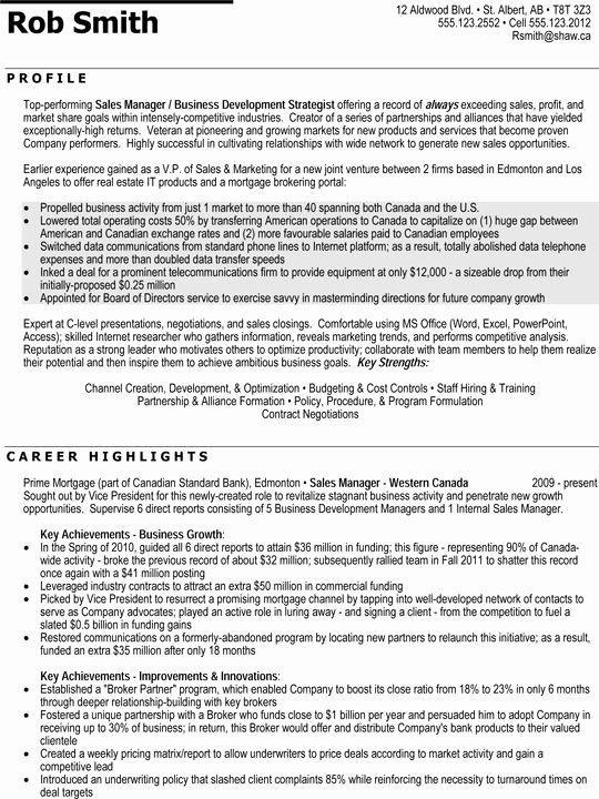 Beautiful Resume Samples By Resumetar Professional Resume Samples Professional Resume Format Resume