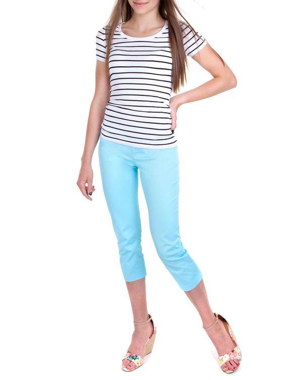 Jalie - Elenore Jeans pattern