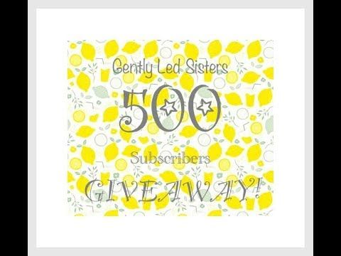 500 Subscriber Giveaway Live Chat Prints Printed Shower Curtain Sisters