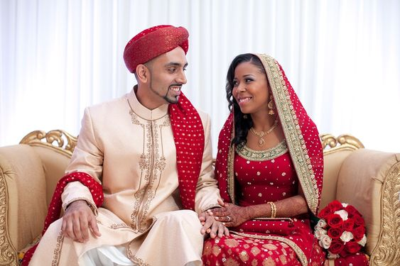 pond gap muslim dating site If you want to get the best value for your retirement money, here are nine us states you should be avoiding upon retirement in no particular order.