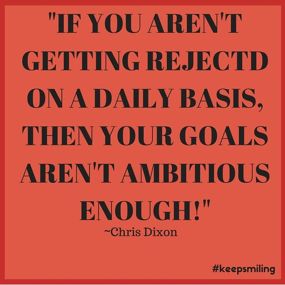#Motivation that tells the truth.. #keepsmiling http://www.TheOnlineMarketingAngel.com #NetworkMarketing #OnlineMarketing