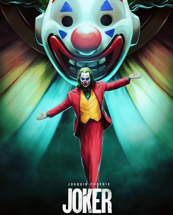 Joker Assistir Filme Completo Dublado 2019 Joker Poster Joker Art Joker Pics
