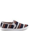 Slip-on  Listras Navy
