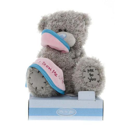 peluche me to you couverture dcouvrir sur cadodescom