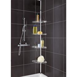 Duschregale In 2019 Badezimmer Regal Duschregale Und Badezimmer