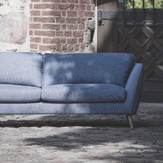 Sits Stella Sofa