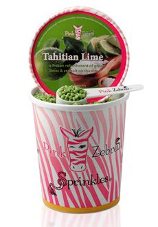 Pink Zebra at Home - 16 oz. Carton Srinkles - Tahitian Lime. Pucker up & enjoy a paradise treat of tangy lime and Tahitian sea salt. Sprinkles can be used in Pink Zebra's flameless or flamed candles. Sprinkles can be mixed and matched to create new Sprinkle Recipe scents. $25  https://pinkzebrahome.com/membertoolsdotnet/shoppingcartnew/ProductDetail.aspx?ProductID=18914=208=0=0=1=92.178=69840