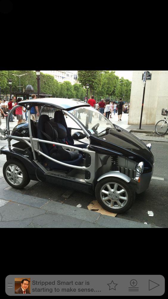 Golf cart golf carts pinterest golf and golf carts for Narrow golf cart