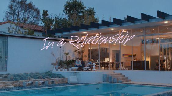 In a Relationship: a verdade sobre estar em um relacionamento