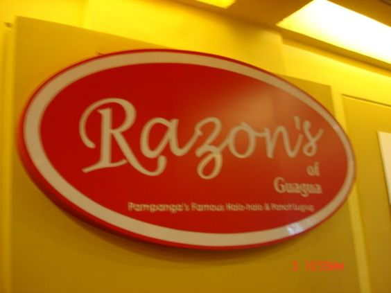 the first Razon's of Guagua branch in Mindanao opens in Butuan  www.katrinasclothing.com