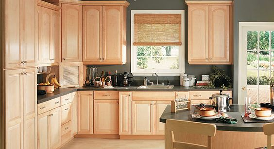 paint paint colors light wood cabinets kitchen paint colors kitchen