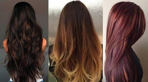 Tout au long de leur vie, vos cheveux subissent de nombreuses agressions. Chaleur excessive,surexposition au soleil, pas de brossage quotidienni même desoins capillaires... Dans ces condition