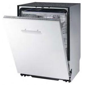 Einbau Vollintegrierter Geschirrspuler In Metod Kuchensysteme Geschirrspuler Vollintegrierter Geschirrspuler Kuchensystem