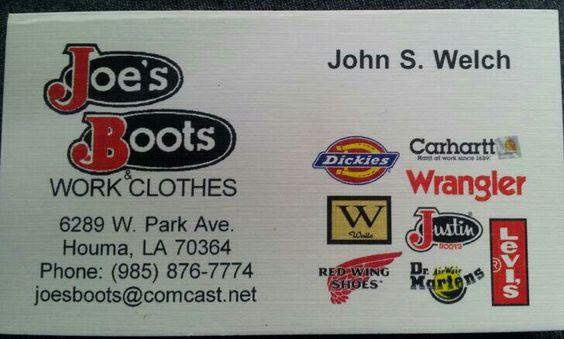 Enterprise products business cards pinterest business cards enterprise products business cards pinterest business cards reheart Images