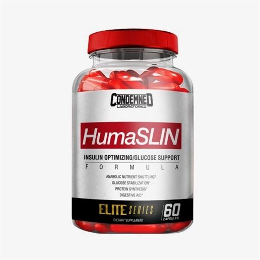 Condemned Labz Humaslin 60 Capsules Out Of Date Supplement Shop Health Supplements Supplements Digestion Aid