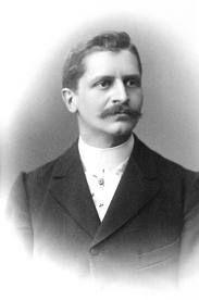 Jules Lachelier