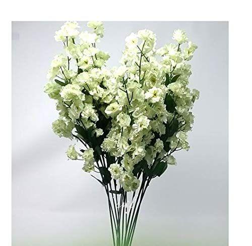 Pin On Silk Flower Arrangements