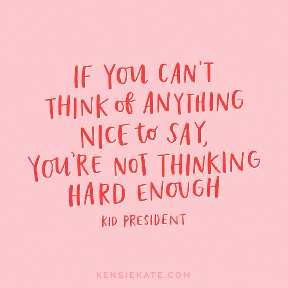 9 Kid President Quotes You Need in Your Life #wisdomquotes