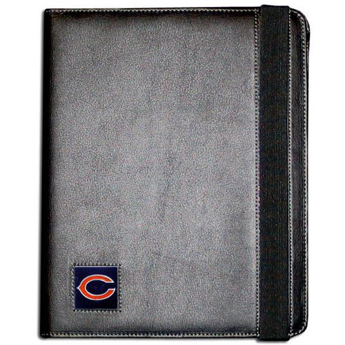 Chicago Bears NFL iPad 2 Protective Case