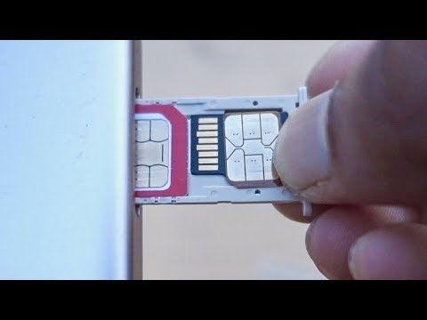 Pin On 14