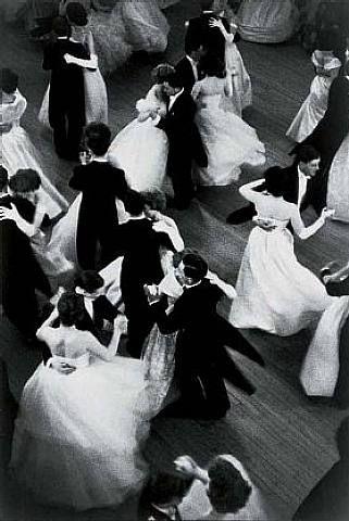 (EN)Cena - Henri Cartier-Bresson e sua obsessão pelo instante decisivo
