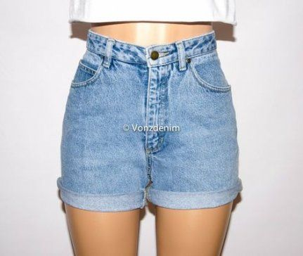 Fashion Hipster Vintage Denim Shorts 61 Ideas Fashion With Images High Waisted Shorts Denim Vintage Denim Shorts Levi High Waisted Shorts