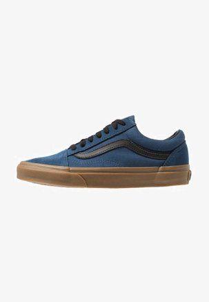 object Object]   Zalando, Vans authentic, Sneaker