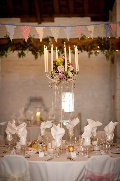Harry potter wedding at east riddlesden hall by toast of