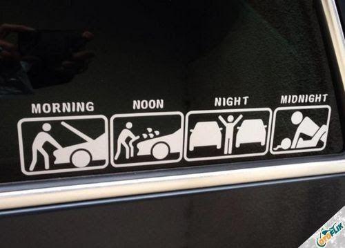 Wow 25 Stiker Keren Mobil Truk 1002 Modifikasi Stiker Kaca Mobil Lucu Dan Paling Keren From Www Otoflik Com Jual Stiker Mob Mobil Lucu Mobil Stiker Mobil