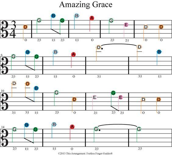 11 Easy Violin Songs for Beginners to Master - StringVibe